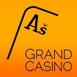 As Grand Casino