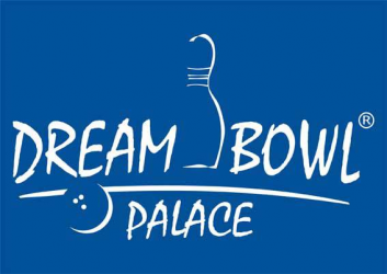 Dream-Bowl