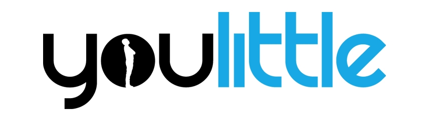 youlittle_Logo